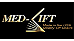 Medlift Chairs Logo