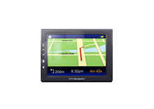 View All GPS